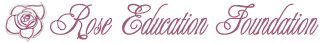 Rose Education Foundation