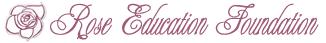 Rose Education Foundation